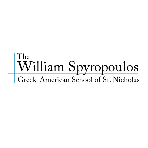 William Spyropoulos Day School